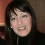 Bernice DeMarco