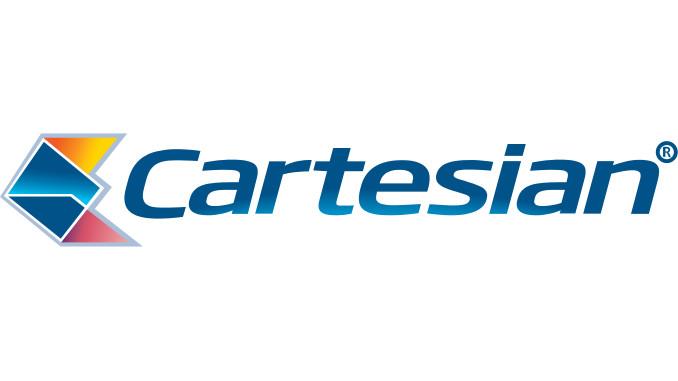 cartesian-logo