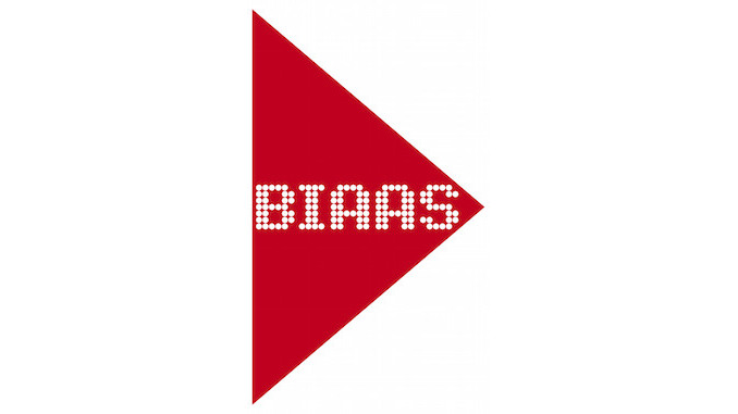 BIAAS_RAGSponsor