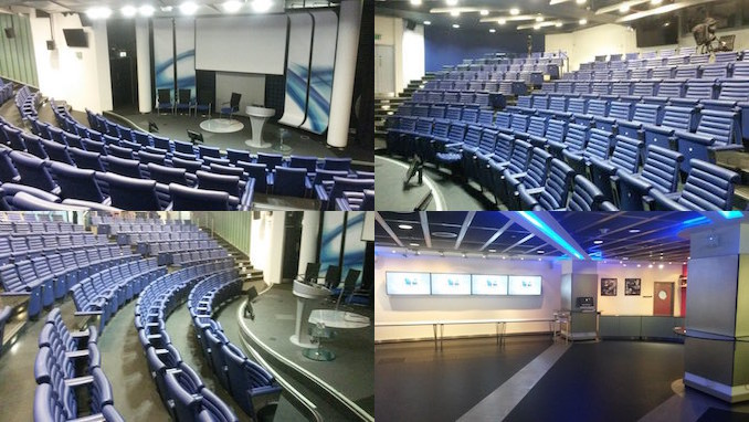 BT_auditorium_4_views