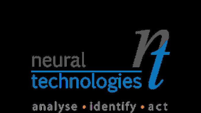 NT-logo-sponsor
