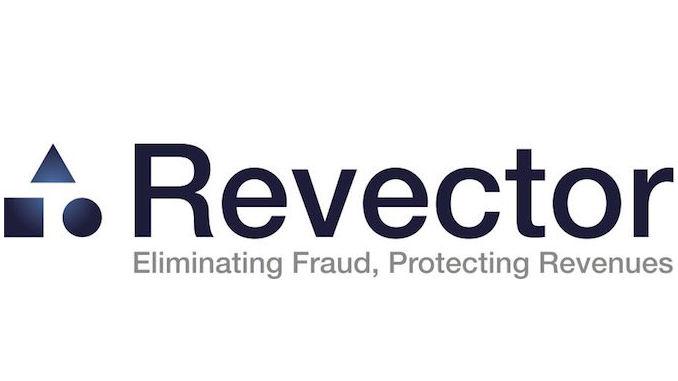 Revector-Logo