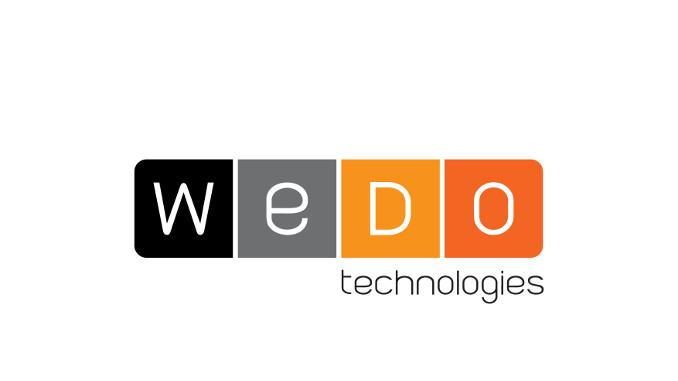 wedo-logo-crop