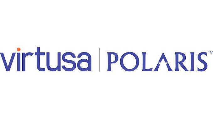 VirtusaPolaris-Logo