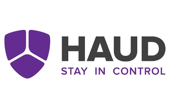 haud-logo