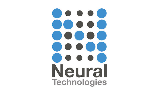 NT-Logo-RAG-silver-sponsor