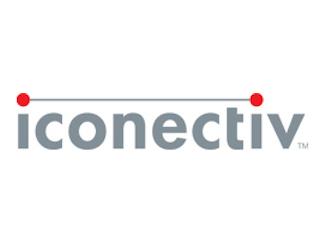 inconectiv-logo