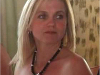 Rachel Goodin