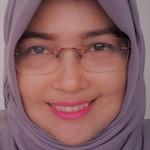 Rita Handayani, Indosat Ooredoo