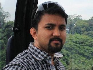 Srinath_Srinivasan