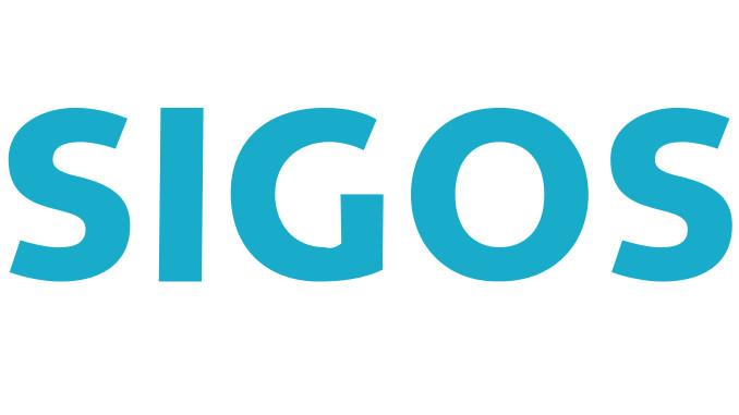 SIGOS