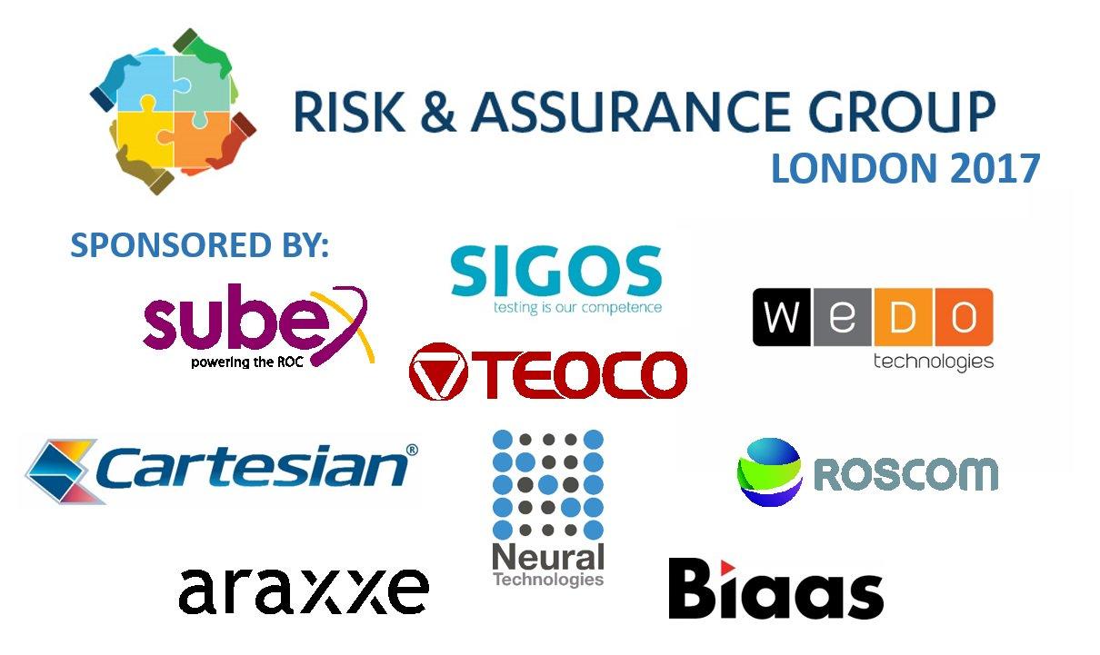RAG_London_sponsors