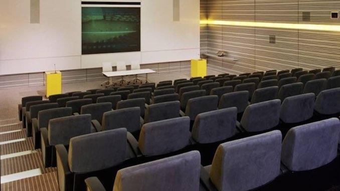 mtn_auditorium 2