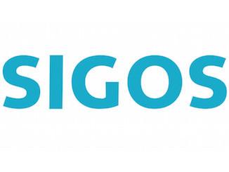 sigos_logo_326x245