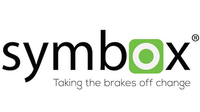 Symbox-logo-678×381