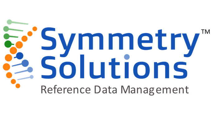 Symmetry_Solutions_678