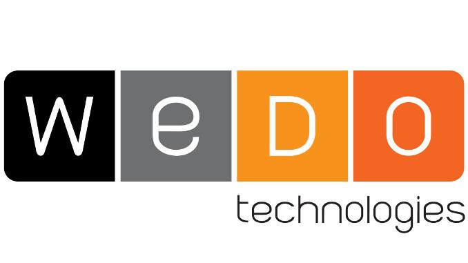 wedo_technologies
