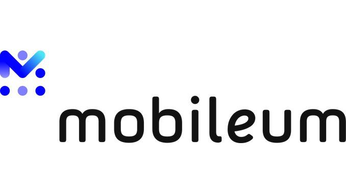 mobileum_Logo_Without_Signature_Color_RGB